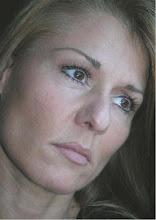 Giovanna Alessandra Fenili