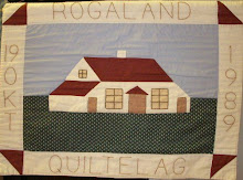 Rogaland Quiltelag