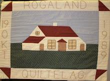 Rogaland Quiltelag