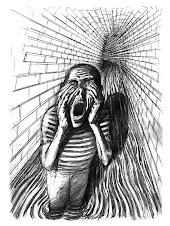 El túnel de los nazis