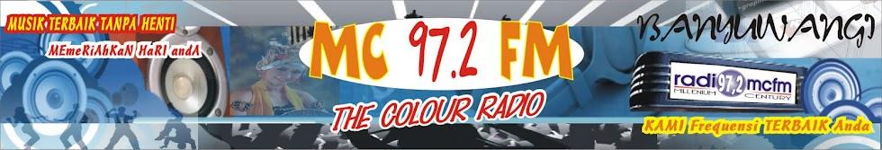 Radio MC 97.2 FM