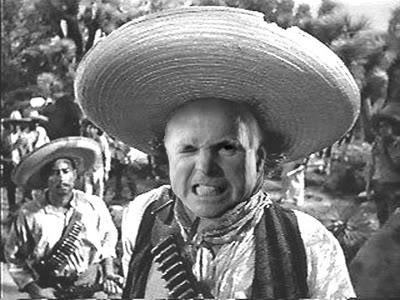 http://4.bp.blogspot.com/_my2GWDb16Vc/S-mU0JPIW2I/AAAAAAAAB7s/W7ye4CQCG48/s1600/McCain-Sombrero.jpg