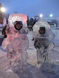 Alaska - Feb 2010