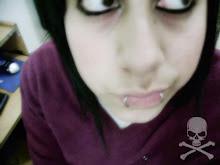 psychOsis.-