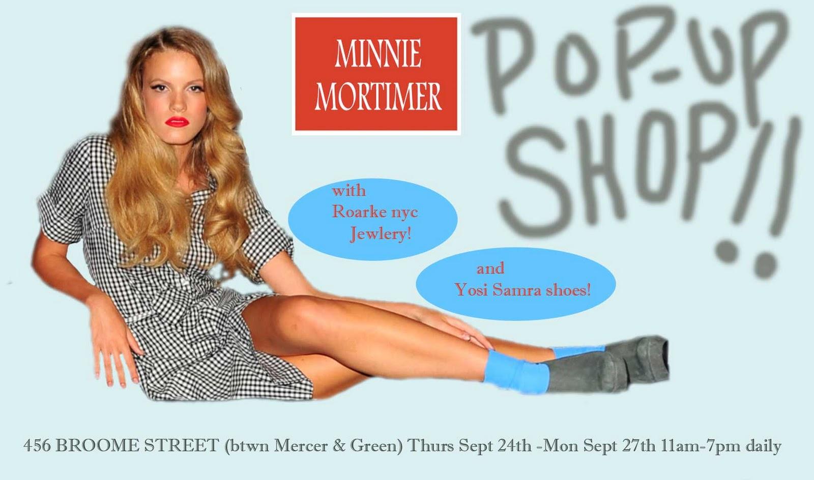 http://4.bp.blogspot.com/_my97a64oVsI/TKBwQ102sOI/AAAAAAAAAxg/mvyO7OfVmLo/s1600/Pop-Up-Shop-Invite.jpg