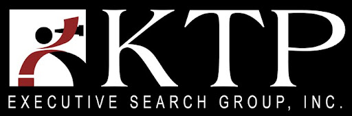 KTP Executive Search, Inc.