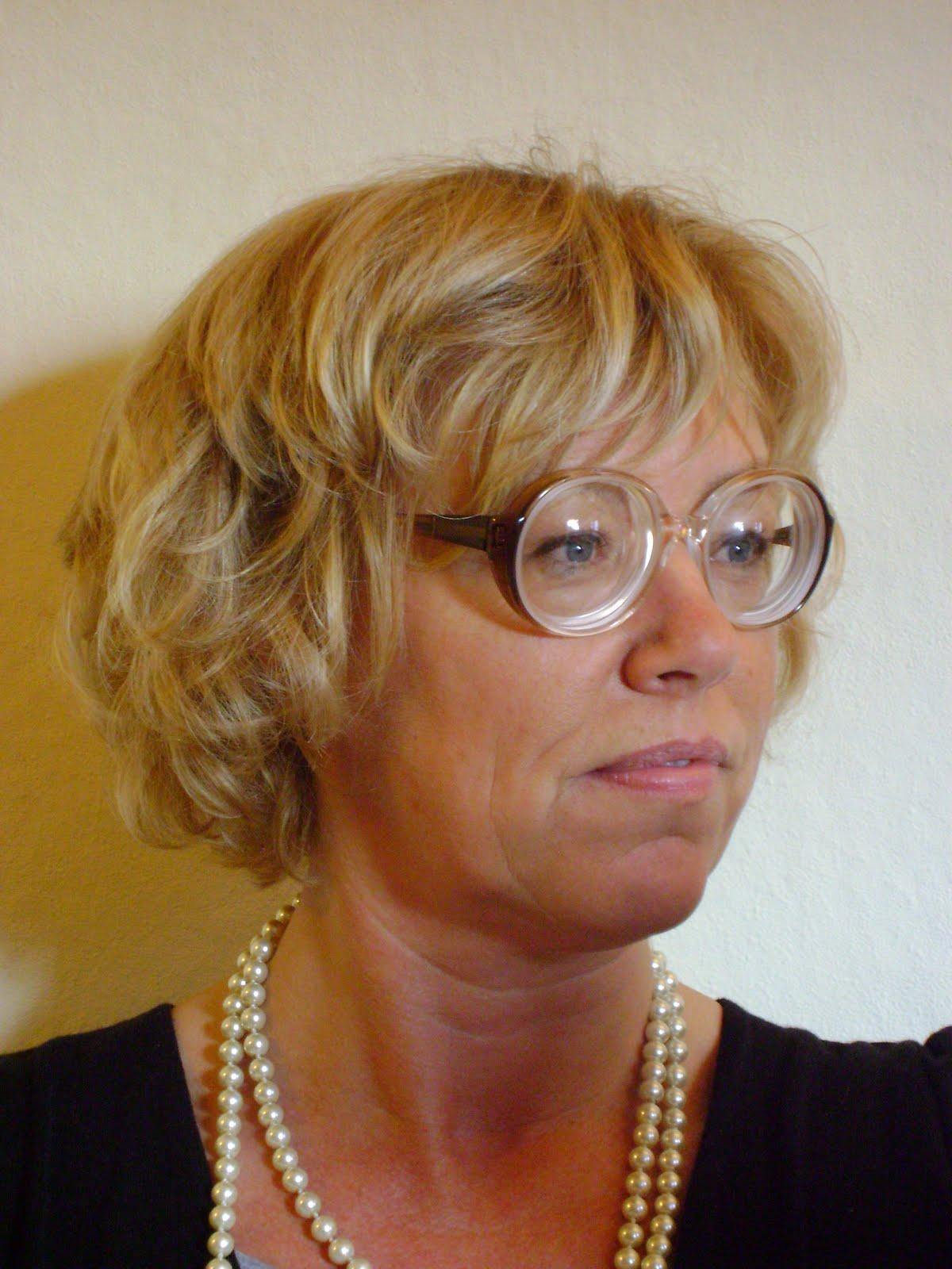 Eyeglass Frames For High Index Lenses : HIGH INDEX LENSES THICKNESS