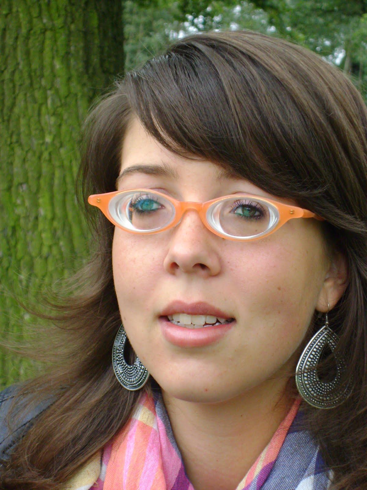 Sears Frames Eyeglasses