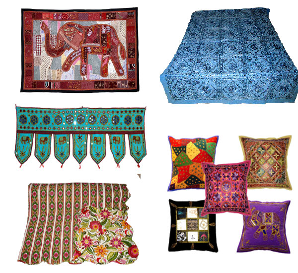 Indian Home Decor Online