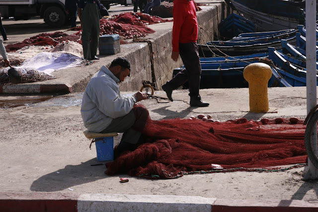 Марокко Эс Сувейра