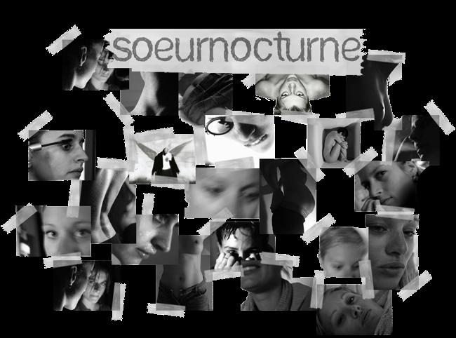 SOEURNOCTURNE