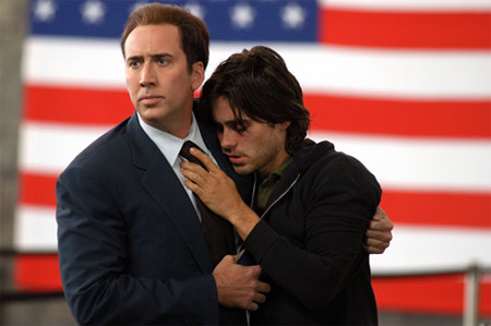 lord of war review guardian