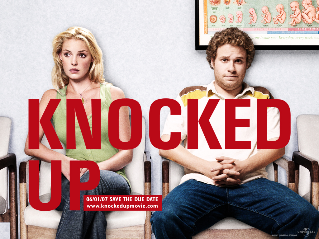 http://4.bp.blogspot.com/_myX5Q4qMDhY/TKntn_dn4FI/AAAAAAAAFys/Oc9npU29k0U/s1600/Katherine_Heigl_in_Knocked_Up_Wallpaper_2_1024.jpg
