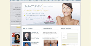 Cosmetic MD Nation: For plastic surgery in Boca Raton, visit the ...