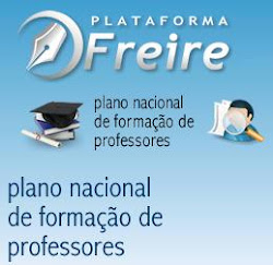 MEC - Plataforma Freire