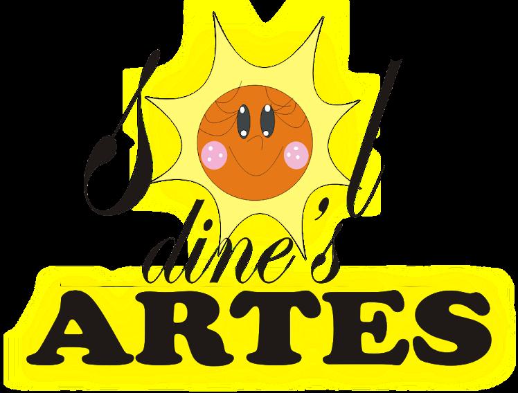 Soldine'sArtes