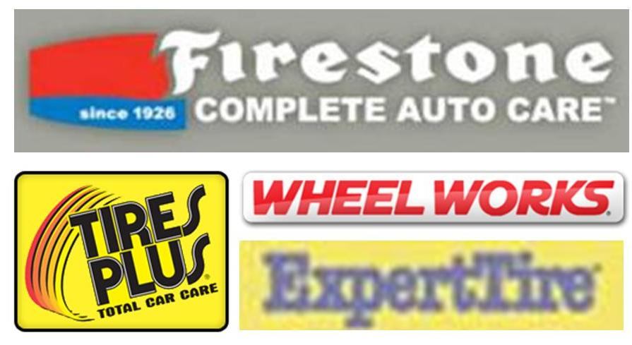 Hibdon Tires Coupons >> Tires Plus Logo