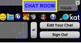 ห้อง Chat Room สหกิจศึกษา