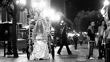 As noivas de Curitiba