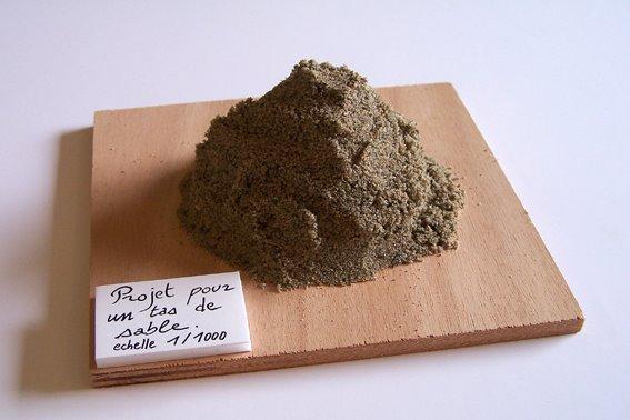 [projet+pour+un+tas+de+sable.jpg]