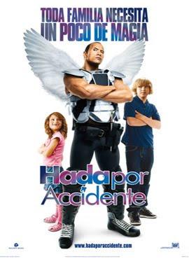 http://4.bp.blogspot.com/_mzW6ZOXnAEo/S1SY6yxGHmI/AAAAAAAAANg/6tPBnlnCmss/s400/Hada-por-accidente.jpg