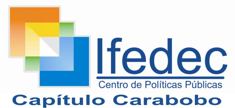 Instituto de Formacin de Polticas Pblicas