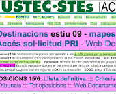 USTEC
