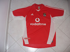 2001/02 home