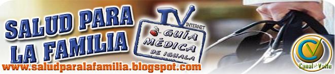 CREDENCIAL DE DESCUENTOS EN SERVICIOS MEDICOS