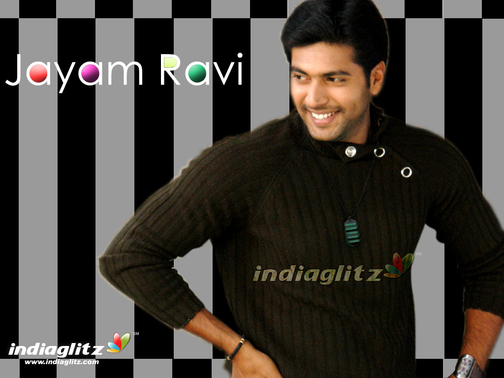 free wallpapers, jayamravi pictures, tamil actor jeyamravi pictures,
