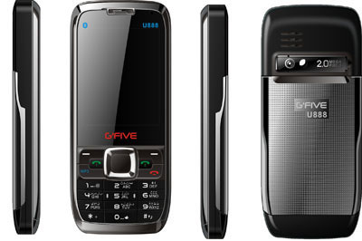 Collection Of G-Five, G-Net , Maxx & Q-Mobile Flash Files Posted in this thread U888+2
