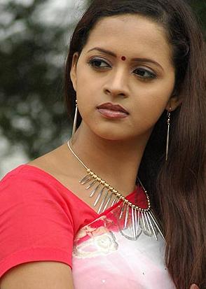 Bhavana hot imagehot bhavana bollywood actress sexy bollywood bhavana hot imagehot bhavana bollywood actress sexy bollywood actress bhavanaactress bhavana sexy thecheapjerseys Images