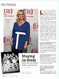 Maureen Mccormick feature