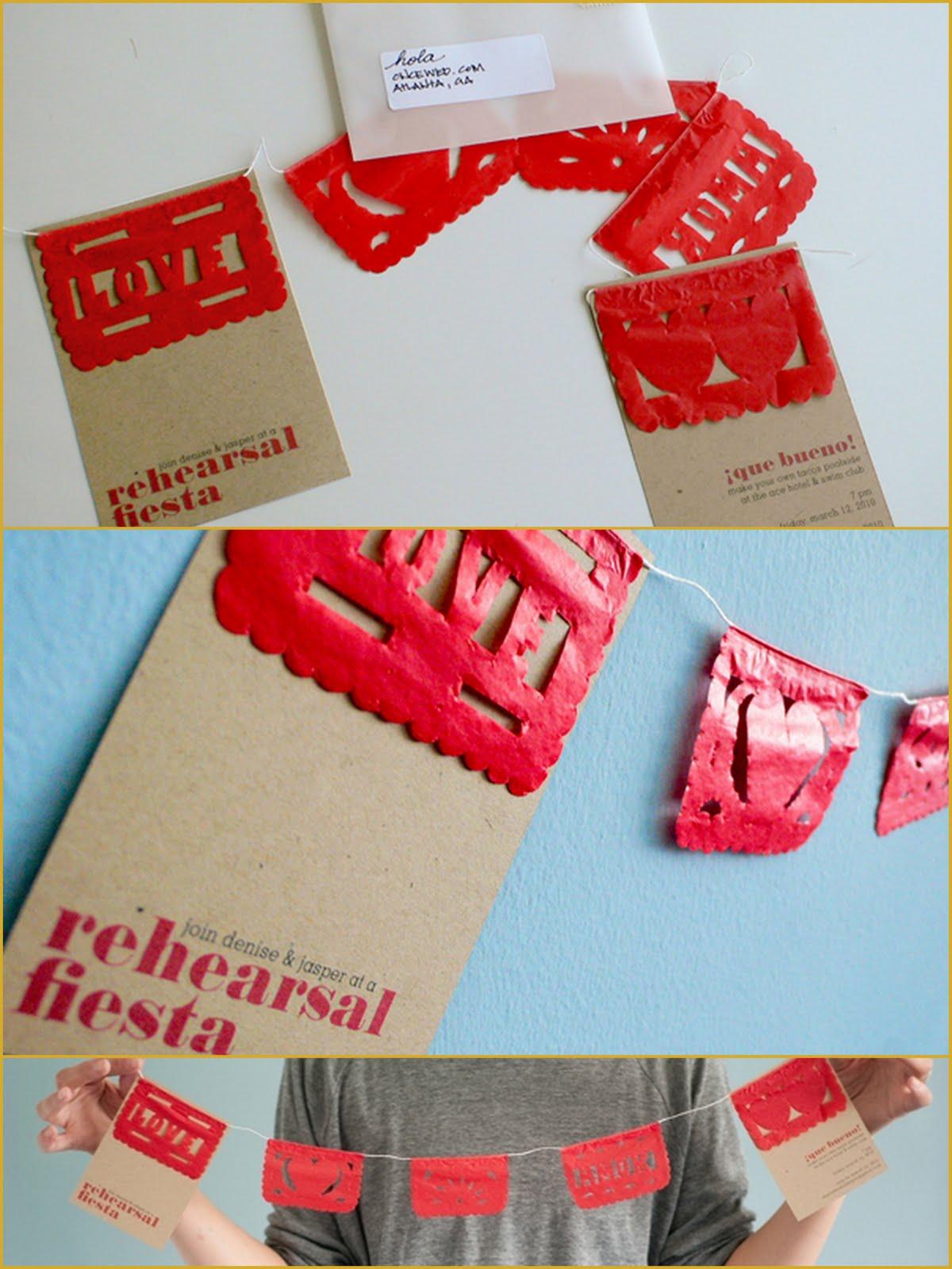 Despedida Invitation is adorable invitations layout