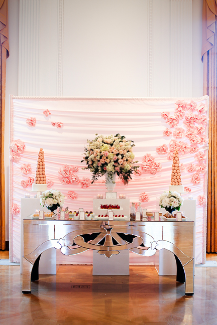Pera chapita temas a la coco chanel - Detalles de decoracion para casa ...