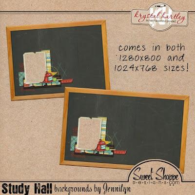 http://krystalhartley.blogspot.com/2009/08/free-desktop.html