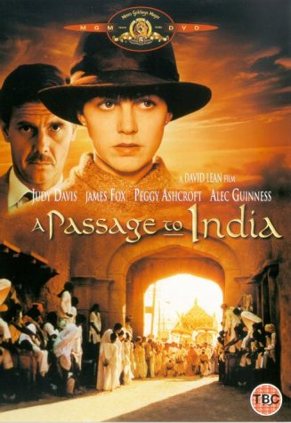 summary of a passage to india A passage to india was divided by e m forster into three parts  book  summary  among aziz's friends are hamidullah, an indian barrister who has  lived in.