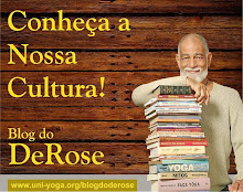 Blog do DeRose