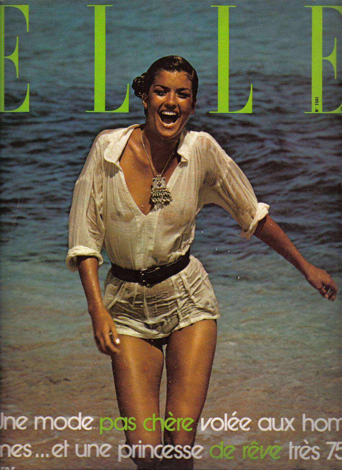 http://4.bp.blogspot.com/_n-gQAOkc7hQ/TD8B27BnbUI/AAAAAAAACXU/87qTkQcUvqw/s1600/9f5e1d1613b456e8_Elle_France_July21_1975_-_Janice_Dickinson.jpg