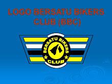 LOGO BERSATU BIKRES CLUB