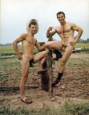 gay condado hotle