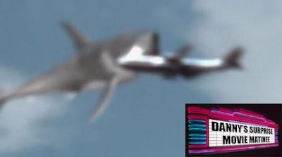 http://4.bp.blogspot.com/_n-hm9gvEHbk/Sm43SaRqFBI/AAAAAAAAFSg/cv9YylYkHcg/s400/plane.jpg