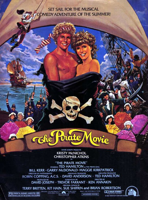 movie piracy Here's how piracy can be corralled and contained, using the laws of supply and demand.