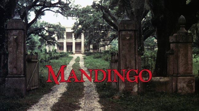 Dougsploitation Ken Norton 1943 2013 Star Of Mandingo