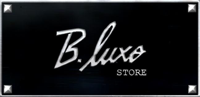 B.Luxo store