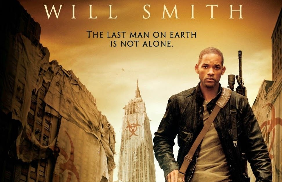 analysis of i am legend I am legend search this site novel critiques and literary analysis film complete list of cast and crew plot summary of film praises and critiques.