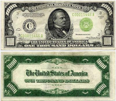 american 1 dollar bill illuminati. the one dollar bill secrets.