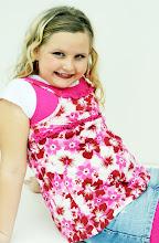 Ashlynn Laura