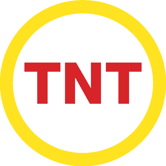 TNT en VIVO