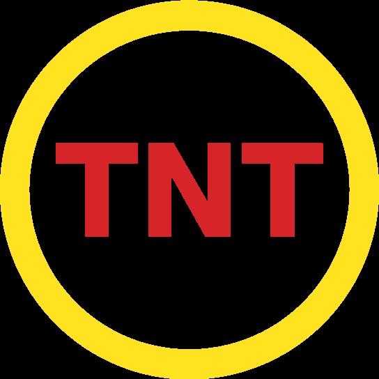 tnt , tnt en vivo , ver tnt , ppv , en vivo , en directo, online , tele en directo , tnt nba playoff, nba , playoff , tnt online